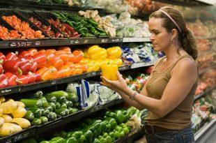 supermercado-inflacion-precio